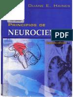 Principios de Neurociencia - Heines