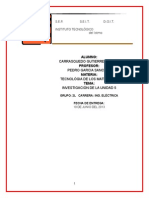 152809053 Terea de Dielectricos Unidad 5
