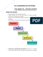 modelo de ingenieria de softwares.docx