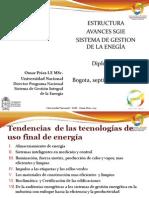 Ing. Omar Prias Diplomado 2013-II