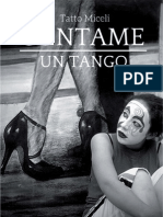 Contame Un Tango (1)
