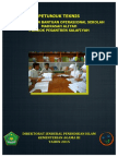 Petunjuk Teknis Bos Ma Tahun Anggaran 2015(1)