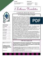 1508 newsletter