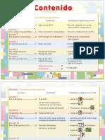 Divertic - Informática Por Competencias - Preescolar 3