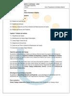 TEORICO_PRIMER_TRABAJO_COLABORATIVO_2015_I.pdf