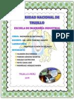 ENSAYO-DE-FLEXION-EN-VOLADIZO.pdf