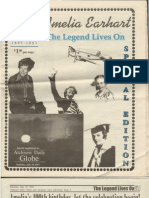 192 Ks Atchison Daily Globe 1997 07 19 Special