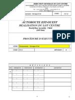 06 Terrassement OA.doc