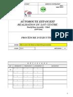 09 Mise en oeuvre des bétons.doc