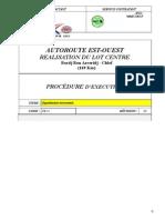 11 Signalisation horizontal.doc