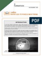 Abris dans les tunnels routiers .pdf