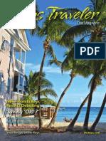 KeysTraveler2014.pdf