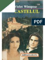 Castelul-Violet W.
