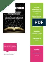 SBI-ASSOCIATE-PO-2014-General Awareness Guide - ExamPundit.pdf