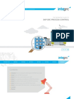 34514 Process Control E-book Interactive