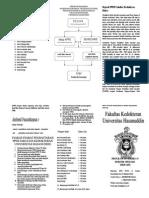 Brosur-syarat2-pendaftaran-ppds.pdf