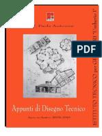 costruzioni geometriche1