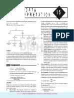 15 - Data Interpretation