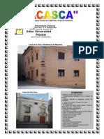 ACASCA 20.pdf