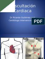 auscultacion-cardiaca