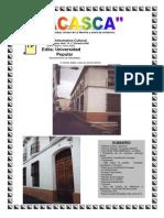 ACASCA 21.pdf