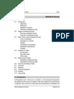 MB0040-SLM-Unit02.pdf