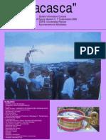ACASCA 2009.pdf