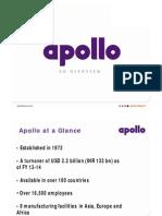corporate-presentation-2014.pdf