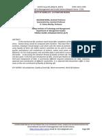 SSRN-id2592416.pdf