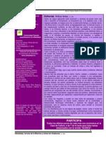 ACASCA 2009. 2.pdf