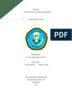 Cover Referat IKFR