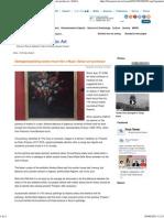 Focus Taiwan - Cna English News