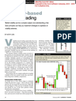 Volatility Inside