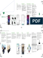 Manual Moto Maxx.pdf