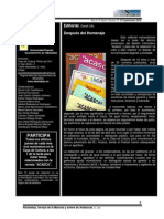 ACASCA 2010. 2.pdf