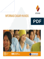 Hiv and Aids Basic Info Aids and Sti