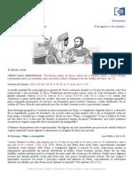 Filipe como missionário_Liç_Orig_1032015 + textos