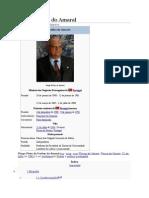 Diogo Freitas Do Amaral1