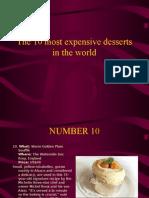 """Pearl Plain Dessert Plate-Restauration de qualité 6 X Blanc Dessert Plaque 7/"""""""