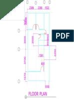 Base Plan Model sample #2