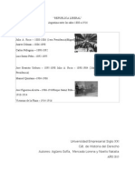 Monografia Historia del Derecho