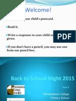 3lm back to school 2015-16 pdf