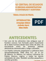 dulcedefrijol-101104114212-phpapp02.ppt