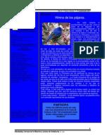 ACASCA 2011.1.pdf