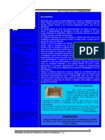 ACASCA 2011.2.pdf