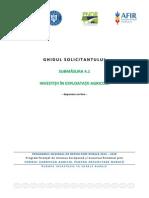GHIDUL_SOLICITANTULUI_pentru_subMasura_4.1_V02__iulie_2015_