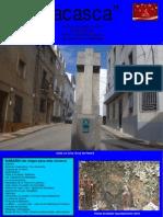 ACASCA diciembre.pdf