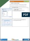 Oracle General Ledger (GL) Training Document