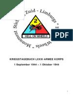 KTB LXXXI A.K. (SEPT 1944).pdf