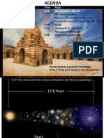 8-30-2015-presentation